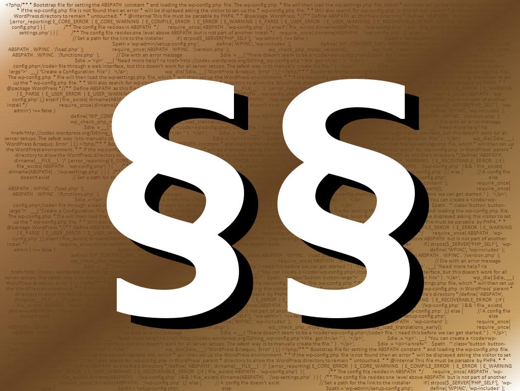 S4V3-Recht