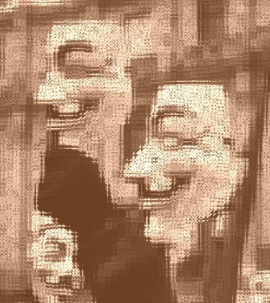S4V3-Guy-Fawkes