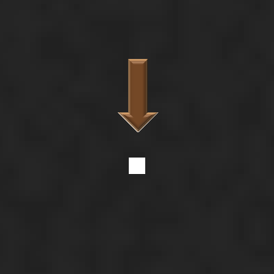 Zählpixel-groß
